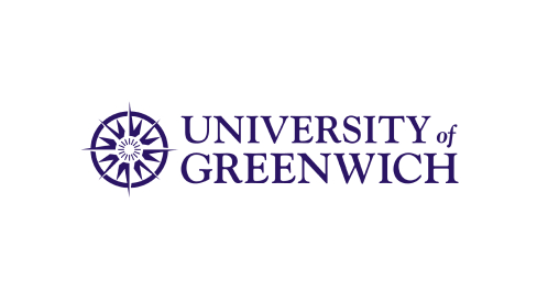 FPT Greenwich