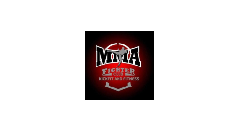 MMA Fighter Club