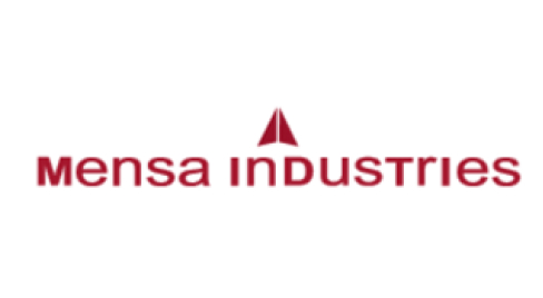 Mensa Industries